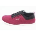 Casual Lace Up Latest Men Trainers