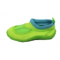 Small Size 22-26# Aqua Shoes For Baby