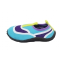 Youth Beach Aqua Sock Water Shoe