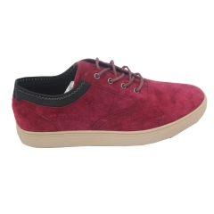 Men Leisure Shoes
