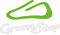 Xiamen Greenstep Imp.&Exp.co.,Ltd